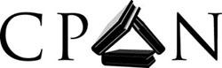 CPAN Logo
